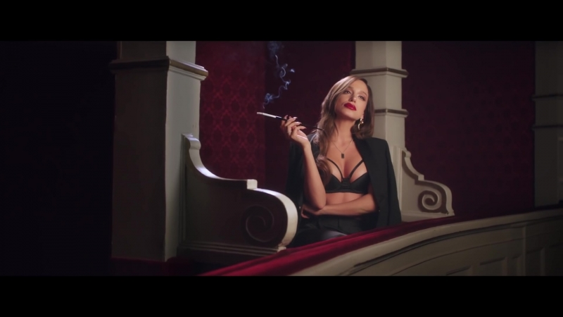 Edita feat. Aco Pjovic - Blud i nemoral (2018)