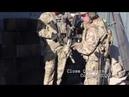 Close Quarter Combat Training CO, UNITED STATES 09.18.2018