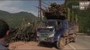 Китай - Самые Страшные и Жуткие Дороги в Мире Самые опасные путешествия