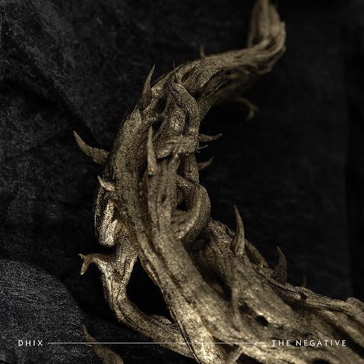 Demon Hunter альбом The Negative
