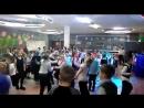 День открытых дверей в ДК Малинники