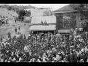 Лекция Революция и Гражданская война в России с точки зрения крестьян Александр Никулин