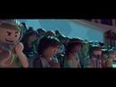Мультфильм «Playmobil Фильм » Русский Дублированный Трейлер 2019 года