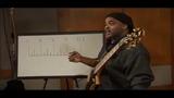 Лучший урок по ритму от Anthony Wellington и Victor Wooten мерило времени (бас гитара урок)