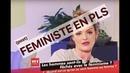 AUTOPSIE D'UNE (post)FEMINISTE par Julien Rochedy (Podcast Orage 1)