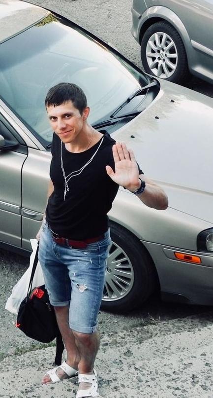 Slava, 40, Babruysk