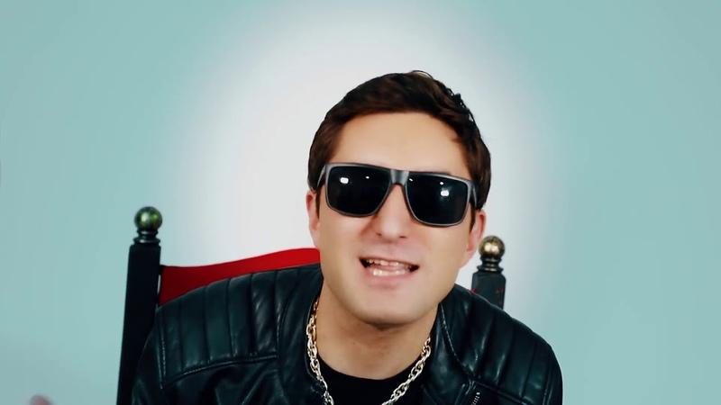 Hayk Petrosyan - Franklin Gonzales - Puta revolutiona