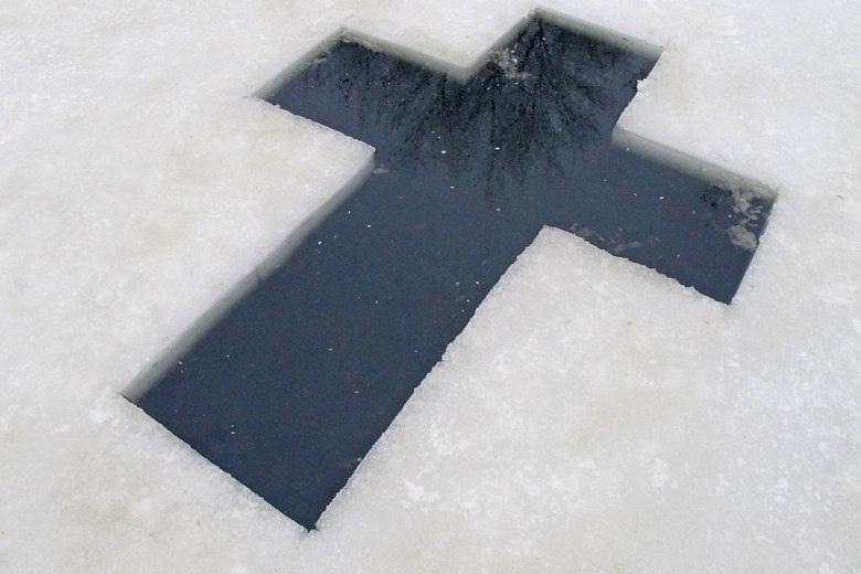 В Ярославле проверили безопасность купелей перед праздником Крещение