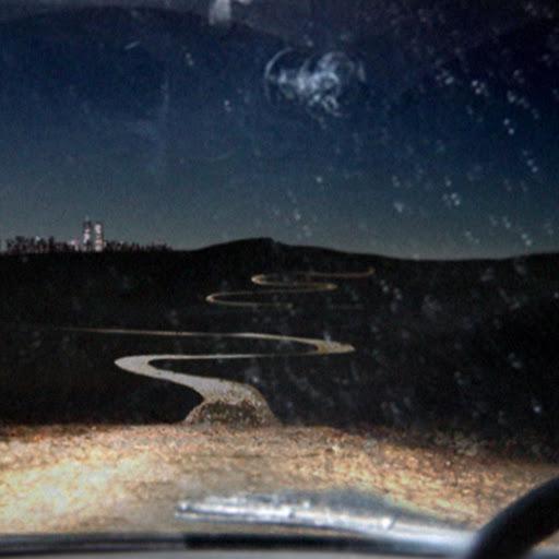 Martin Stig Andersen альбом Ring Road A141