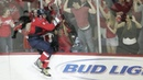 Alex Ovechkin's Most Exciting Goals