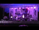 Группа Антона Горбунова Live in Blue Bay 2018
