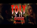 Toly — Diablo (Official Music Video)