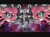 Flying Lotus - Post Requisite official HD