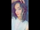 Snapchat-1368589136.mp4