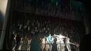 Балет Пер Гюнт Пер Горный король и Доврская дева Нижегородский театр оперы и балета 29 10 2017