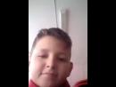 Ильнар Файзуллин Live