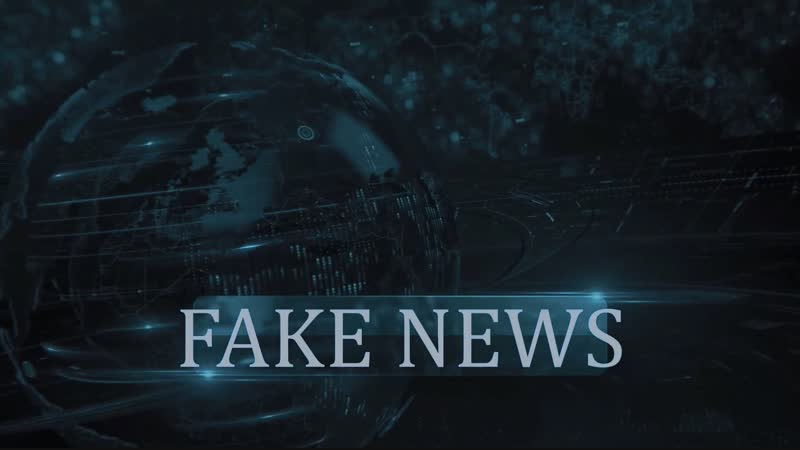Фільм про інформаційну війну.
