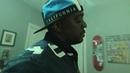 Lil Rue - Skitz (Exclusive Music Video) || Dir. Pack Vizulz