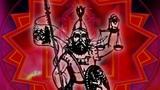 ДРЕВНЕЕ ВЕДИЧЕСКОЕ НАСЛЕДИЕ СЛАВЯН - И ЕГО АРХЕОЛОГИЧЕСКИЕ И ФИЛОСОФСКИЕ ГРАНИ - ВЕДЫ СЛАВЯН