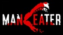 Maneater Early Access Teaser