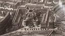 Картины Пиранези 1720 1778 год