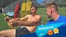 Видеоблог: что злит и раздражает игроков «Зенита» больше всего