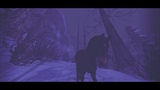 Snow Ghosts - And the world was gone Star Stable Online