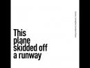 Four people injured in emergency landing as airplane slides off runway in Russia's Yakutia