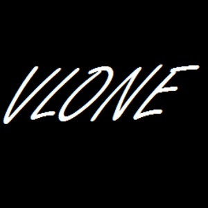 Vlone_off - Twitch