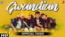 Dr. Zeus - Gwandian Official Song | Zora Randhawa | Richa Chadha | ft.Varun Sharma | Krick