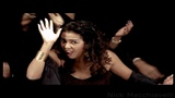 DJ BoBo &amp Irene Cara - What A Feeling (Radio Version) Music Video