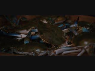 БОЛЬШАЯ ИГРА (2009) - триллер, детектив, криминальная драма. Кевин Макдональд