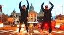Русский Размер - Ангел Дня Filonov Ruslan Remix\Shuffle Dance\Cutting Shapes\Dance Musik
