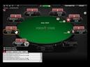 PokerStars микролимиты