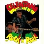 Adriano Celentano альбом Rock'N'Roll