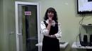 В школі Фрейда Заратустра в класі психоаналізу