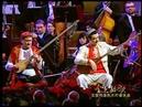 Uyghur Dutar Tambur The Twelve Muqams Intermezzo 十二木卡姆间奏曲