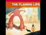 The Flaming Lips - It's Summertime (Throbbing Orange Pallbearers)