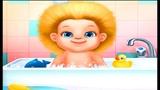 Gioco Baby Sitter. Giochiamo insieme il viedeo gioco babysitter per bambini. Gioco Android
