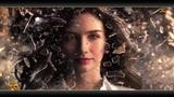 DreamLife &amp Aleksey Gunichev - Good Night My Dream (Radio Edit)