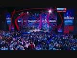 v-s.mobiИрина Аллегрова. Бабы-стервы. ( 2015 HD ). Live..mp4