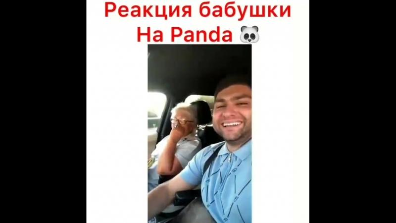 Men's Instagram №12