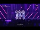 Perfume - Polyrhythm STAR TRAIN (NTV Best Artist 2015.11.24)