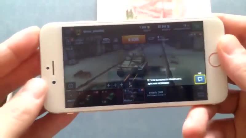 Точная копия iPhone 6s Gold Android nano sim оболочка iOS9 Лучший китайский айфон 6s