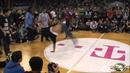 Who Got The Flava TodayRussia B-Boy Kirill on Beat Battle 2012