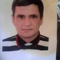 Аватар Виктора Сидорова