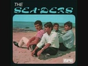 The Cedars Sea ders I Don't Know Why 1968