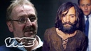 A Serial Killer Profiler Explains the Minds of Murderers