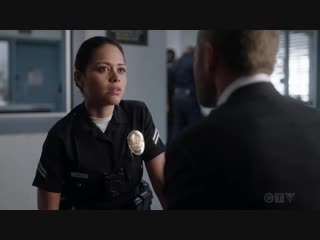 The.Rookie.S01E12.720p.HDTV.x264-KILLERS_done