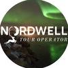 Nordwell: Териберка   Северное сияние   Рыбалка